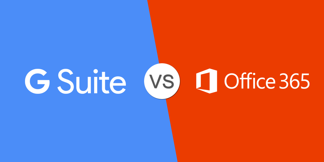 g suite office365   smart office